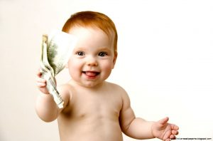 baby-with-money-wallpapers-hd-flipped-images-and-wallpapers
