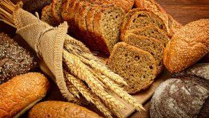 l_bread1200