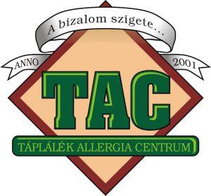 taplalek-allergia-centrum-logo